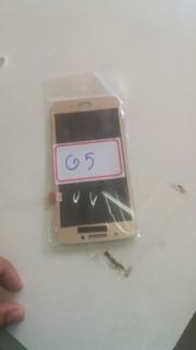Frontal Motorola G5