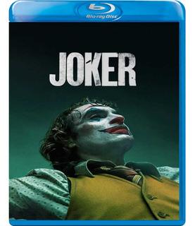 Estrenos Blu-ray $1700