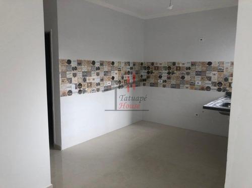 Imagem 1 de 10 de Apartamento - Arthur Alvim - Ref: 9305 - V-9305