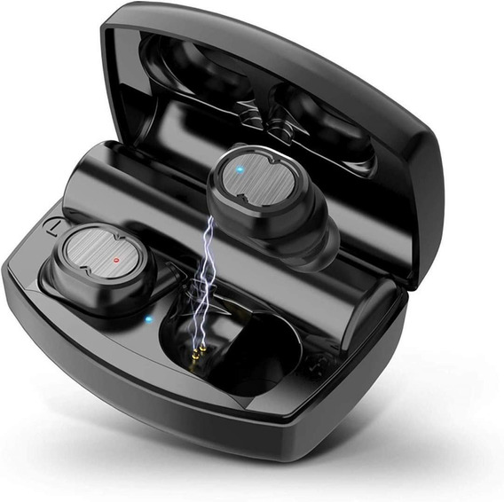 Audifonos Bluetooth 5.0 Inalambricos Ipx8