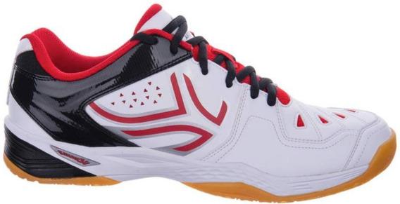 Tenis Artengo Ideales Para Jugar Squash, Bádminton, Handball