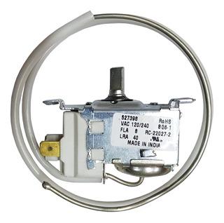 Termostato Automático Heladera Rc-22027-2 Kronen Patrick