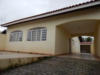 Casa No Barra De Jangada Em Peruíbe À Venda