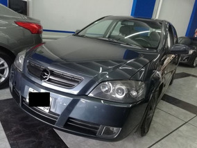 Chevrolet Astra 2.0 Gls 5p 2008