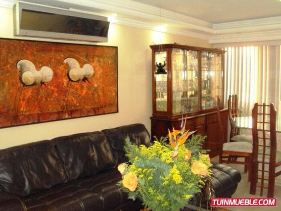 Apartamento En Venta En Urb La Floresta Codigo 19-1132 Mv