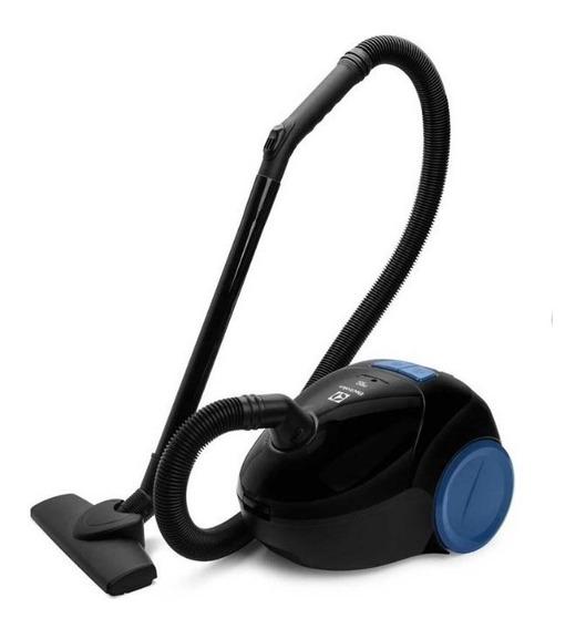 Aspiradora Electrolux 1200w Neo31