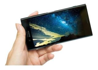 Smartphone Sony Xperia Xz Premium G8141 64gb Tela5.5 Novo