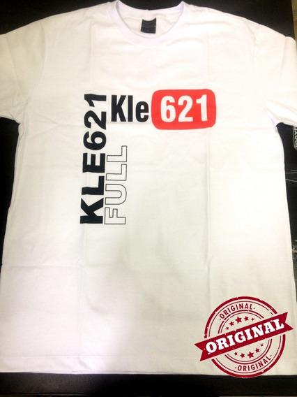Camiseta Kle621 Tiozão Da Hornet! Masculina Modelo Youtube!!