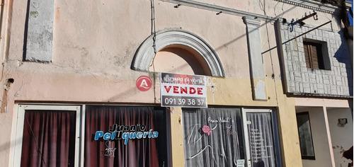 Oportunidad Maldonado Centro- Ref: 6427