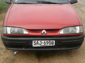 Renault R19 19