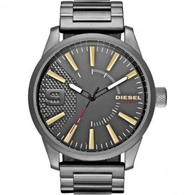 Relógio Masculino Diesel Rasp Dz1762