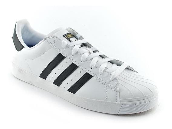 Adidas Superstar | MercadoLibre.com.ar