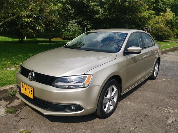 Volkswagen New Jetta 2014 Mt