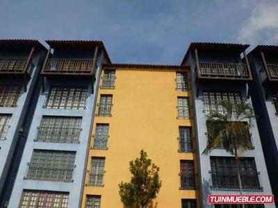 Apartamentos En Venta Mls #17-6138
