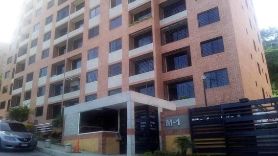 Apartamentos En Venta 19-14136 Josefina Caro 04241566697
