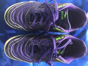 Zapatos Rs21 Talla 35 Usados