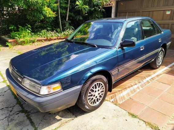 Mazda 626 Asahi L 1995