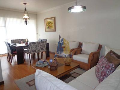 Apartamento Residencial À Venda, Agronômica, Florianópolis. - Ap2102