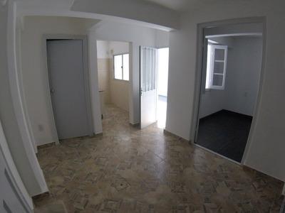 Dueño Alquila Sin Comision!!! Cómodo Apartamento Impecable