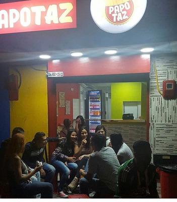 Negocio En Venta En Barrio Antioquia
