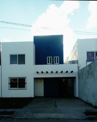 Casa En Venta En Lomas Del Sur, Comitán De Domínguez