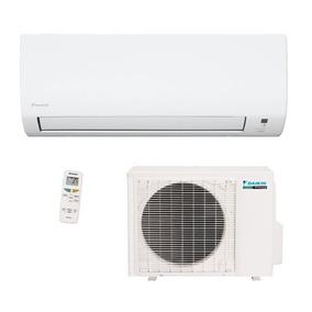 Ar Condicionado Daikin Hi-wall 24000 Quente/frio 220v - Sth2