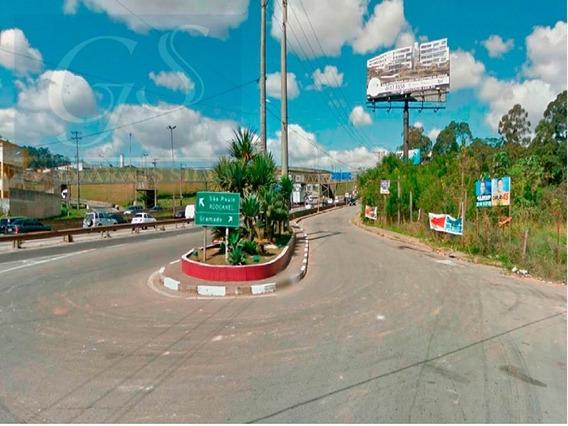 Terreno Para Venda, 0.0 M2, Raposo Tavares - Cotia - 3383