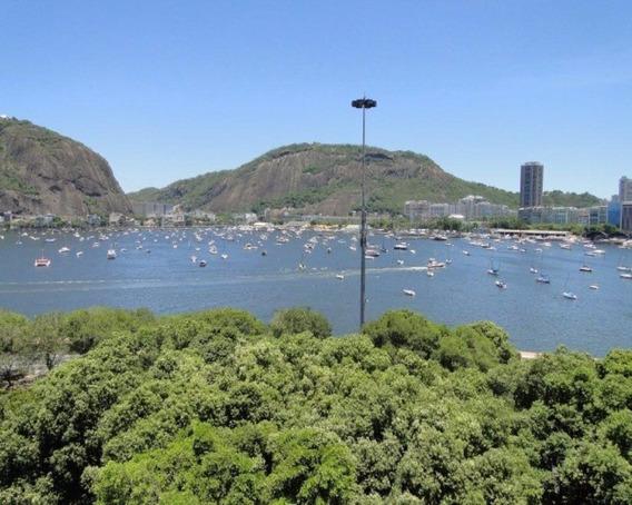 Flamengo, Apartamento Para Locação De 180 M2, Reformado, 03 Quartos. - Ap-fl-020
