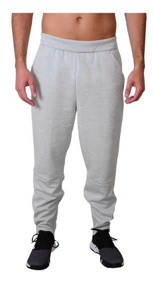 Pantalón adidas Zne Tapered-dm8845- Open Sports