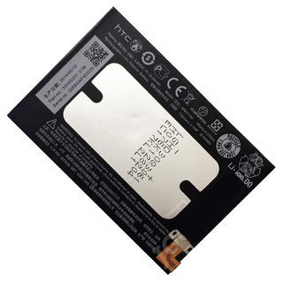 Batería Htc Bn07100 Genuina Celulares M7 802s 802d 802t 802w