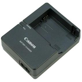 Carregador Lc-e8c Lce8c P/ Bateria Canon Frete Grátis Por Cr