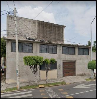 Bonita Casa En Remate, 4 Recamaras En San Juan De Aragón !!