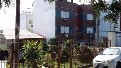 Apartamento - Vila Jardim - Ref: 36794 - V-36794