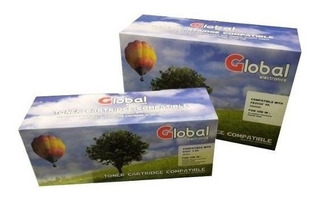 Toner Alternativo D111s P/ M2020 M2022 M2070 Hasta 1000 Pag
