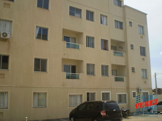 Apartamentos Para Venda - 05392.001