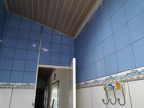 Imagem 1 de 3 de Serviços De Construção & Reformas
