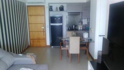 Apartamento Em Pituba, Salvador/ba De 112m² 1 Quartos Para Locação R$ 1.875,00/mes - Ap242610