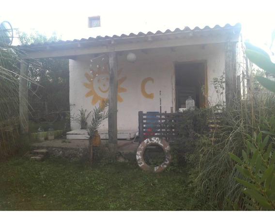 Vendo Casa En El Valle De La Luna