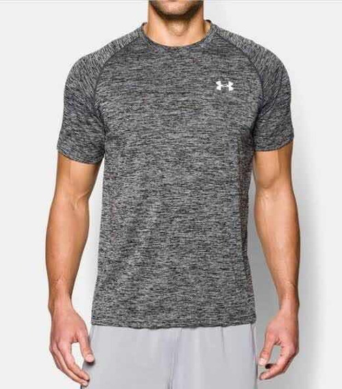 Playeras Under Armour / Nike Mayoreo Y Menudeo