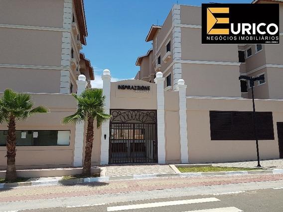 Apartamento A Venda Condomínio Residencial Inspirazzione Em Vinhedo Sp - Ap00158 - 32074469