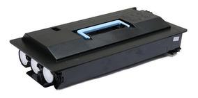Toner Para Kyocera Tk717 34k Com Chip Integral