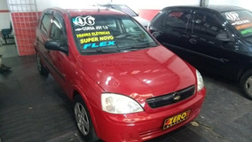 Chevrolet Corsa 1.0 Mpfi Joy 8v Flex 4p Manual