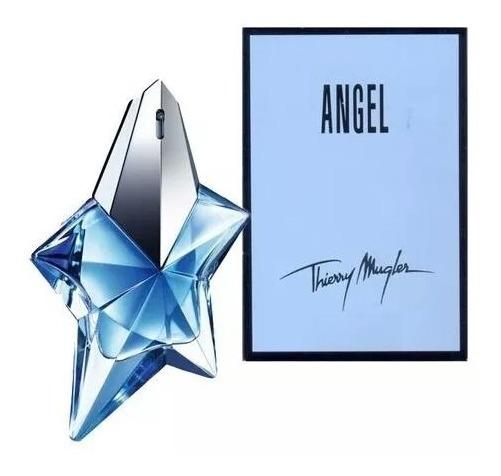 Angel Thierry Mugler. Original Hinode