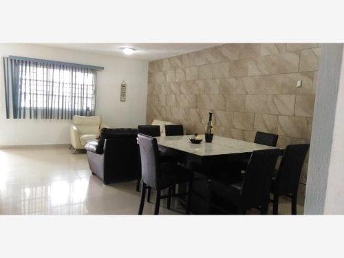 Departamento En Renta Zona Hotelera ( Frente Plaza Las Americas)