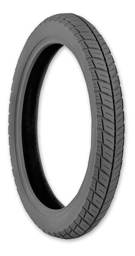 Cubierta Michelin 80 90 17 O 275 17 City Pro Cuotas - Cycles