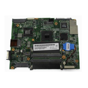 ACER ASPIRE 3810TZG WIRELESS LAN DRIVERS FOR PC