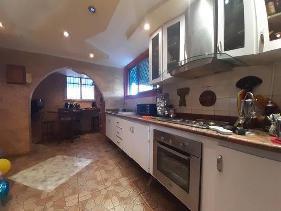 Apartamentos En Maracay, Johnny 0414-5865382