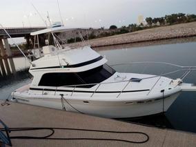 Se Renta Yate De Lujo Para Pesca Paseos Fiestas Deportes