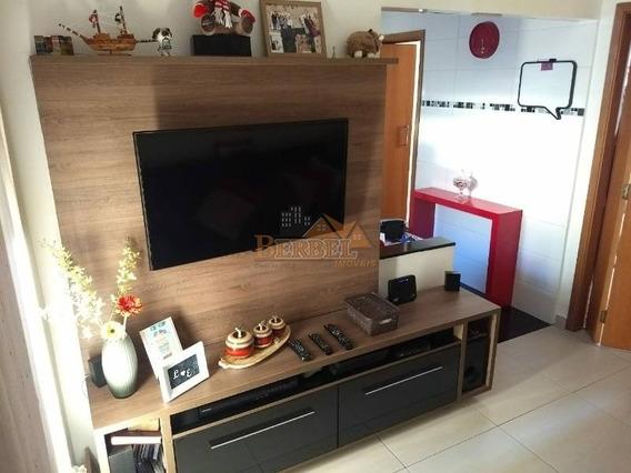Apartamento Artur Alvim - 3668
