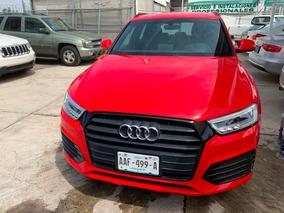 Audi Q3 1.4 S Line 150 Hp Dsg